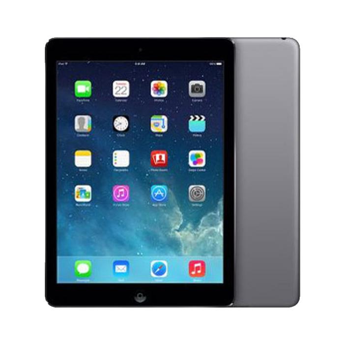 中古iPad iPad mini| 中古パソコ...