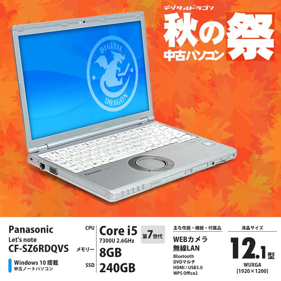 中古パソコン DELL Latitude 3480