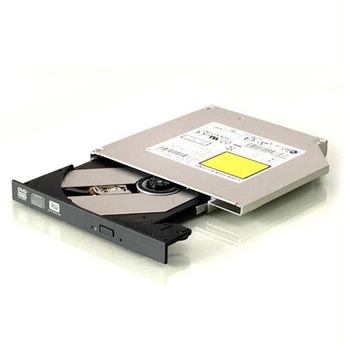 DVD-ROMをDVDマルチドライブへ変更オプションの商品詳細 中古PCの ...